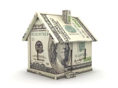 Legit cash loans image 1